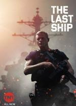 The-Last-Ship-TV-Series-Poster-Wallpaper